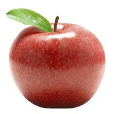 kidscorner-apple